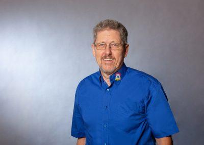 Roland Kress