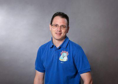 Marc Weigle